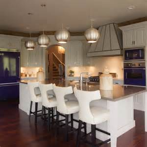 best tile for kitchen backsplash kitchens by design kitchens by design