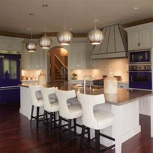Images Of Kitchen Countertops Kitchens By Design Kitchens
