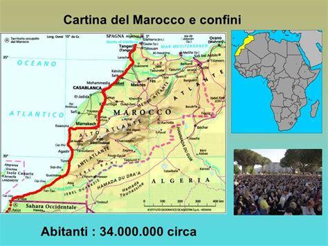 idee deco chambre romantique cartina marocco e confini my