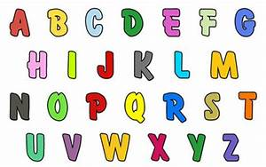 abc for kids full content classconnect With alphabet letters for kids