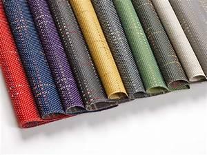 Textiles Terrassendach Preis : static energy au enbezugsstoffe von bella dura fabrics architonic ~ Sanjose-hotels-ca.com Haus und Dekorationen