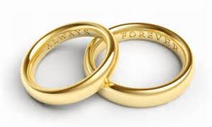 wedding ring pictures wedding rings hd wallpapers