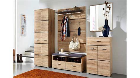 Für Garderoben by Garderobenpaneele Mit Bank Bestseller Shop F 252 R M 246 Bel Und