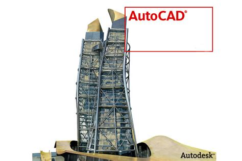 type  cad software   architecture  construction