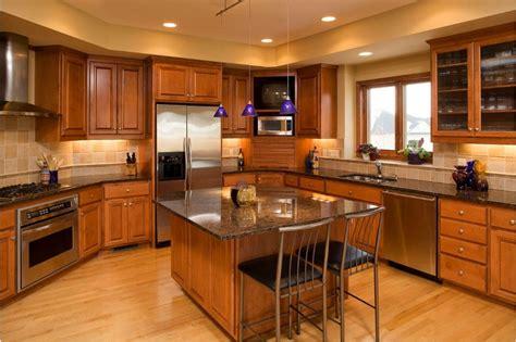 cheap oak kitchen cabinets popular oak wood cabinets buy cheap oak wood cabinets lots 5341