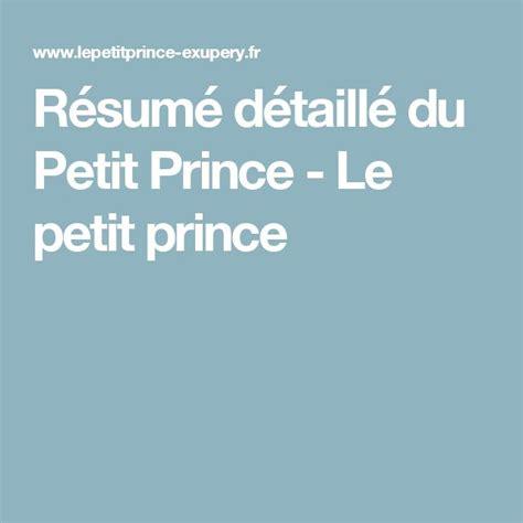17 best images about le petit prince on