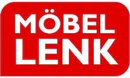Möbel Lenk Zwickau : k chen zwickau k chenstudios in zwickau ~ Markanthonyermac.com Haus und Dekorationen