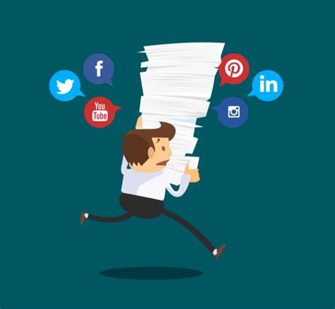 si e social vamos a conectar tu negocio dsimple