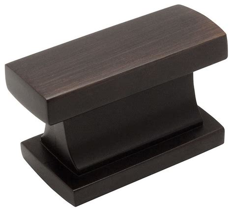 chagne bronze cabinet hardware cosmas contemporary cabinet knobs and drawer pulls