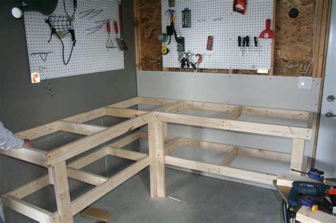 httpswwwgooglecomsearchqdiy workbench garage