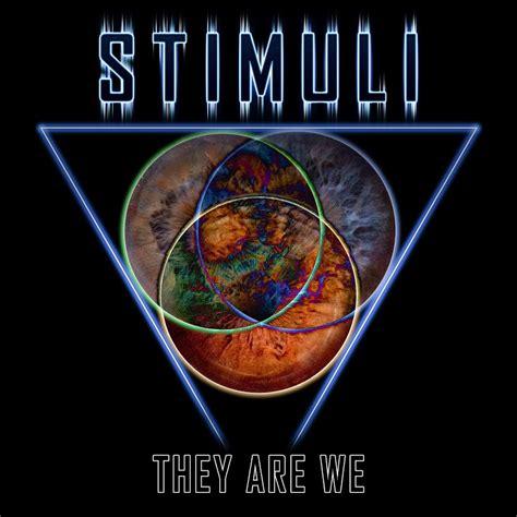 STIMULI - YouTube