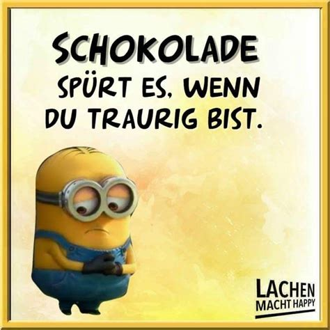 pin faesecke auf lustiges minions quotes