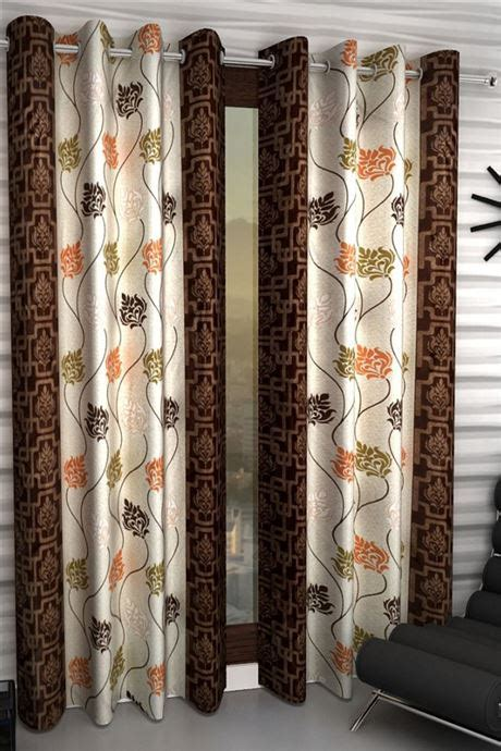 Drapes India - door curtains wholesale dealer in india