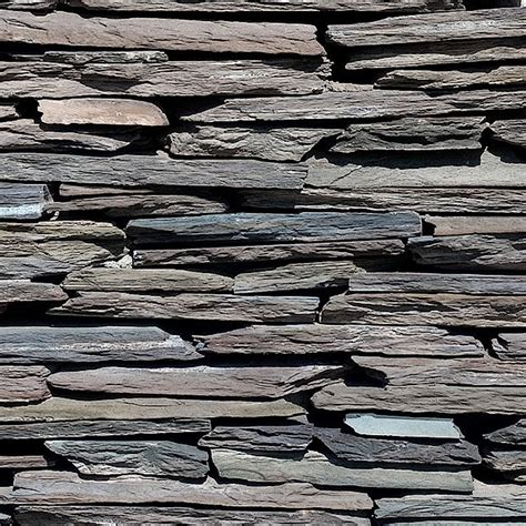 slate stacked slate wall cladding texture quotes