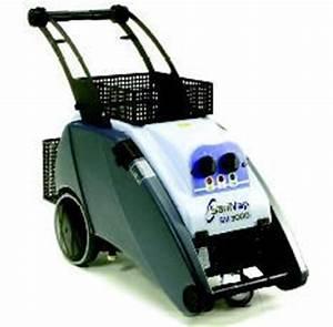 Nettoyeur Vapeur Professionnel : sanivap produits nettoyeurs vapeur industriels ~ Premium-room.com Idées de Décoration