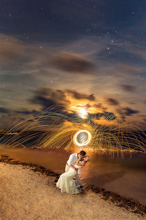 ways    destination beach wedding
