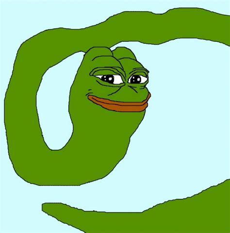 Dank Memes Pepe - the holy book of dank memes snake pepe wattpad