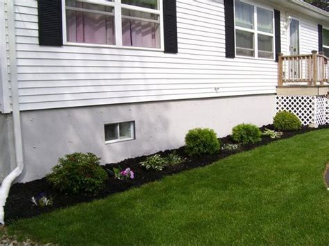 house foundation colors exterior painting tips painting concrete or masonry colorwise more blog diy pinterest