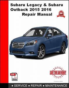 Ford C-max 2013-2014 Repair Manual