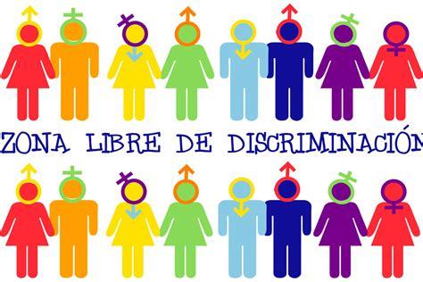 Se lanza el Mes de la Diversidad Afectivo Sexual
