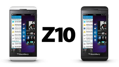blackberry z10 review specs and price