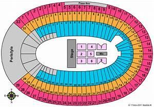 Roger Waters Los Angeles Memorial Coliseum Tickets Roger