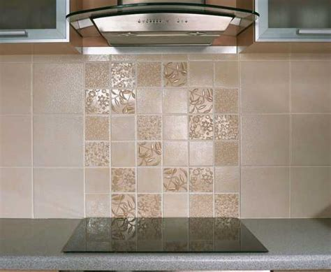wall tile ideas for kitchen 33 amazing backsplash ideas add flare to modern kitchens