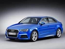 Cote Argus Audi A3 : audi actualit essais cote argus neuve et occasion l argus ~ Medecine-chirurgie-esthetiques.com Avis de Voitures