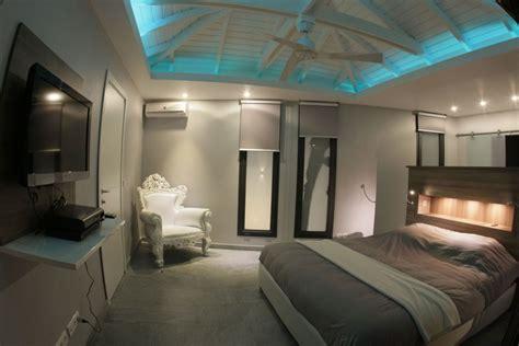 Led Lights For Bedroom by 3 Bedroom Lighting Hacks Modern Place Led