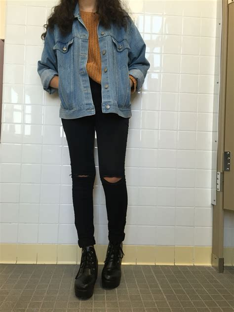 The 25 Best Aesthetic Outfit Ideas On Pinterest