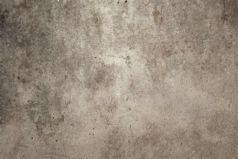 Concrete Background ·① Download Free Beautiful Full Hd