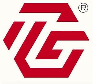 Tg Auto : expansion at missouri auto parts plant to add 200 jobs cbs st louis ~ Gottalentnigeria.com Avis de Voitures