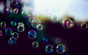 Moving Bubbles Desktop Wallpaper (55+ images)