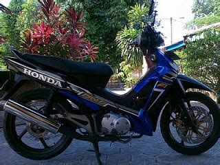 Bengkel Modif Byson Di Surabaya by Bengkel Modifikasi Yamaha Byson Di Surabaya Motor Drag