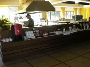 Küche 2 70 M : kleine k che f r morgenbuffet hotel royal heights resort malia holidaycheck kreta ~ Bigdaddyawards.com Haus und Dekorationen