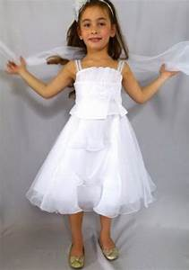robe de ceremonie fille 14 ans With robe ceremonie fille 14 ans