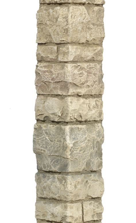 cut granite corner texture panels