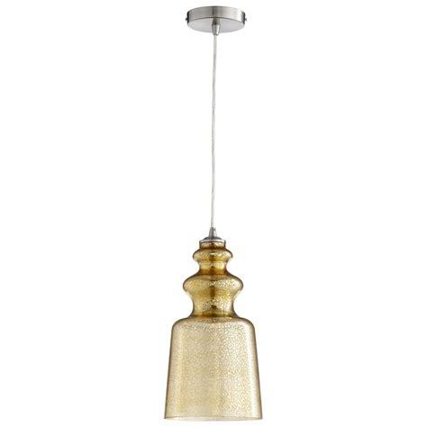 gold pendant light gold pendant light