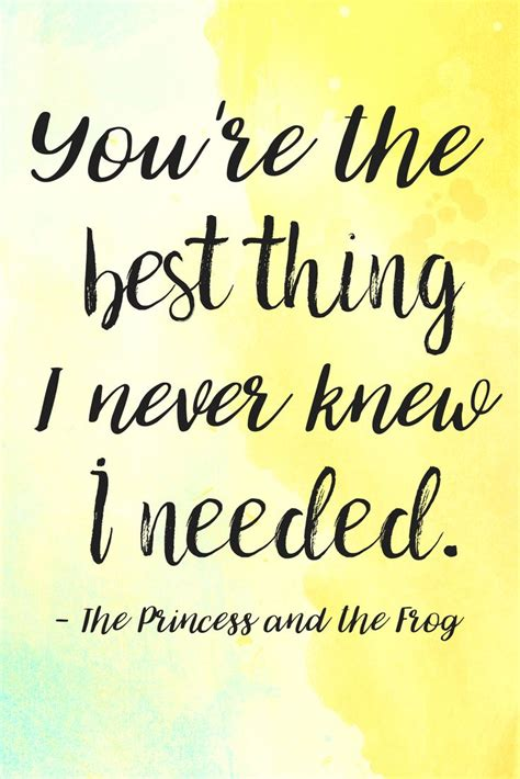 Best 25+ Mama Quotes Ideas On Pinterest  Inspirational