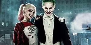 Deguisement Joker Enfant : d guisements d 39 halloween les nouveaux personnages incarner id es de f tes ~ Preciouscoupons.com Idées de Décoration