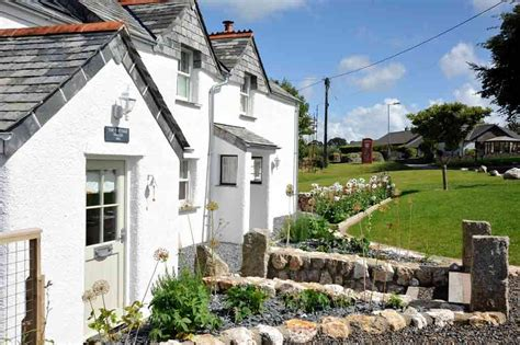 Cheap Cottages To Rent Uk by Cottages To Rent In Cornwall Cornwall Cottages 4 You