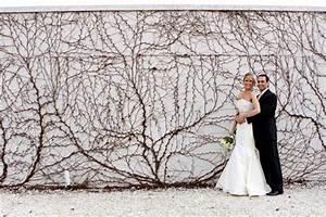 wedding photography providence rhode island wedding With wedding photographers in ri