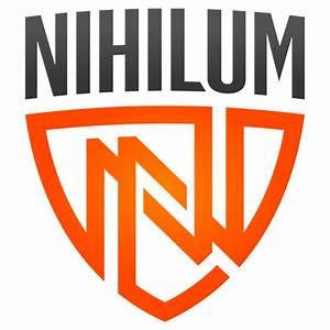 Nihilum Gaming Liquipedia Counter Strike Wiki