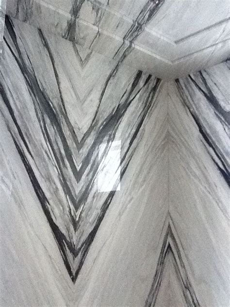 25 best marble images on