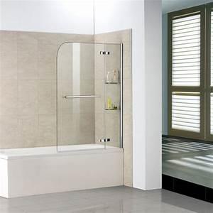 Duschtrennwand Badewanne Glas : 120x140cm ozean sanit r gmbh eshop ~ Michelbontemps.com Haus und Dekorationen