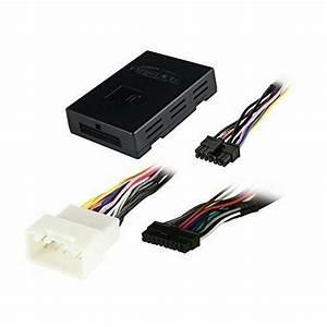Tyto01 Interface Adapter