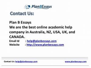 Best essay writing service creative writing suicide best