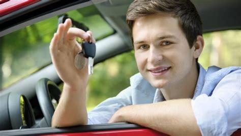 adhd teens  driving sharecare