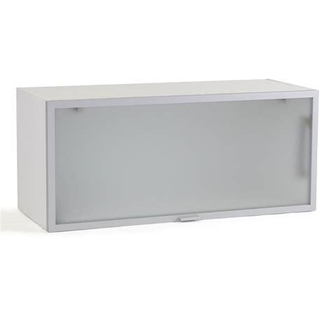 meuble cuisine haut porte vitr馥 beau meuble cuisine haut porte vitre et meuble haut cuisine vitre images with meuble haut vitr cuisine