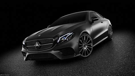 2021 e400 coupe gets 17/26 mpg city/highway. Вадим Сергеев - Mercedes-Benz E400 Coupe   Edition1